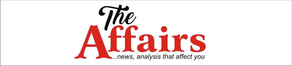 The Affairs Newspaper